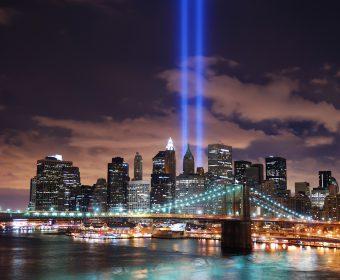 מנהיגות באירועי 11 בספטמבר